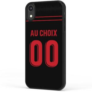 coque besiktas iphone 5